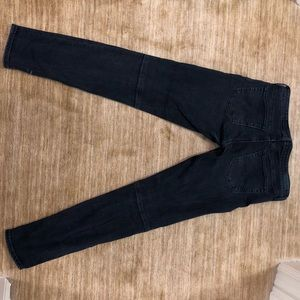 Ag Adriano Goldschmied Jeans - AG Jeans